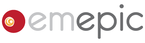 emepic-logo-for-web