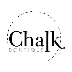 Logo Design Graphic Designer Brisbane