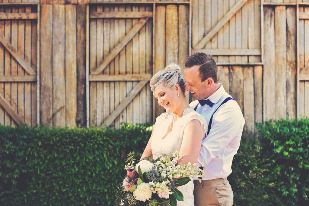 Wedding Photographer Brisbane, Wedding Photography Brisbane, Wedding Photography Bendigo