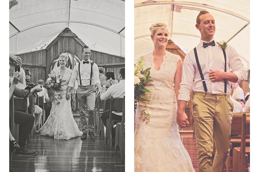 Wedding-Photography-cedar galleries