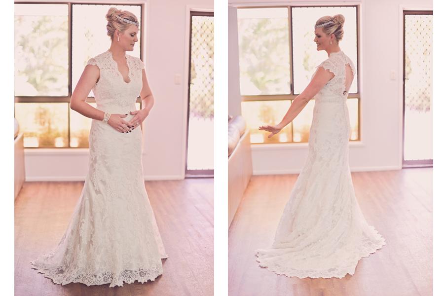 Wedding-Photography-cedar galleries2
