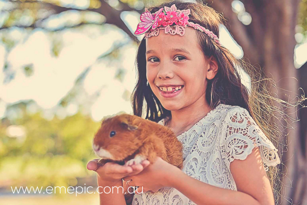 Brisbane Portrait Photography, Brisbane Family Photography, Brisbane Photographer, Brisbane Weddings, Brisbane Graphic Designer