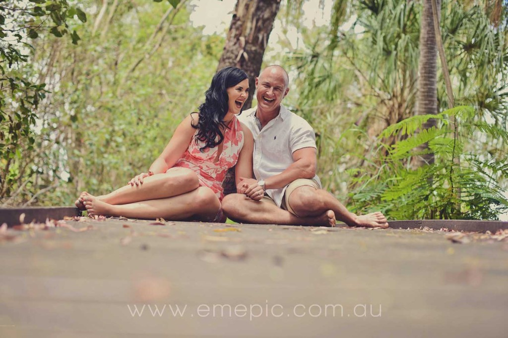 Brisbane Wedding, Brisbane Engagement, Brisbane Wedding Photography