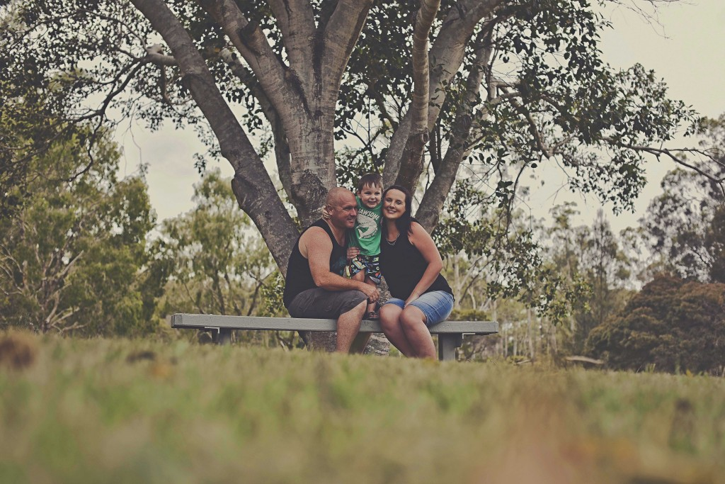 brisbane portrait photography, brisbane photography, Brisbane Design, Graphic Design brisbane
