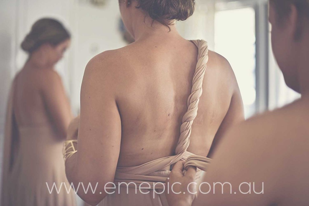 Brisbane Weddings, Brisbane Wedding Photography, Brisbane Wedding Photographer, Brisbane Graphic Designer