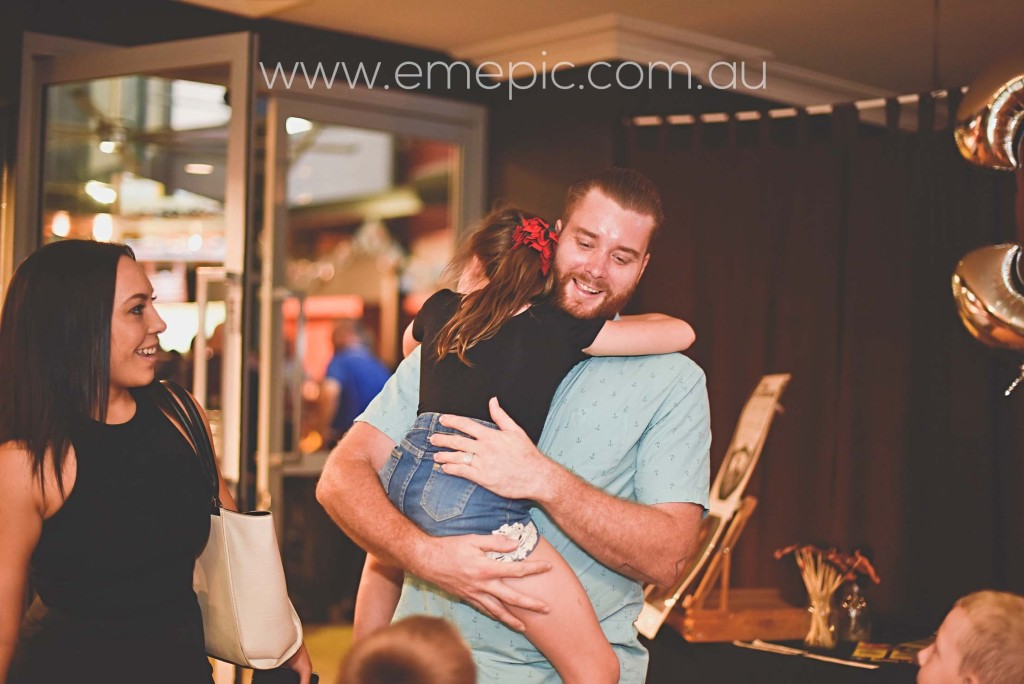 Brisbane Event Photography, Brisbane Photographer, Brisbane Graphic Designer
